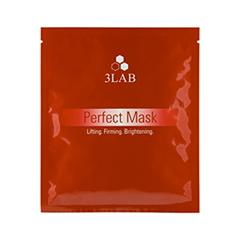 Набор Perfect Mask 5 шт. (Объем 5 саше)