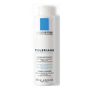 Очищающее молочко «Toleriane Dermo-Cleanser»