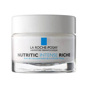 Крем «Nutritic Intense Riche» для лица