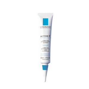Корректирующее средство «Active C» против морщин для лица