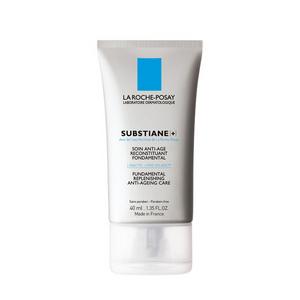 Антивозрастной крем «Substiane [+]» для всех типов кожи для лица
