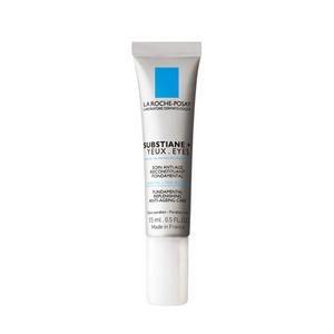 Антивозрастной крем «Substiane [+]» для контура глаз