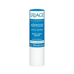 Стик «Uriage Xemose» для губ