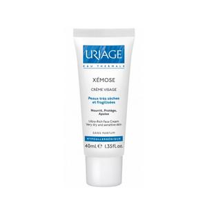 Крем «Uriage Xemose» для кожи лица