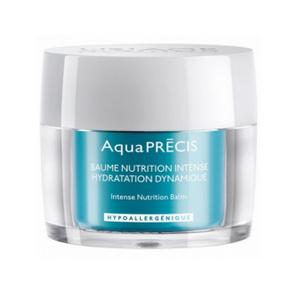 Крем «Uriage Aqua Precis Intense» насыщенный для очень сухой кожи