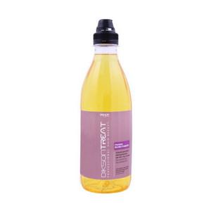 Восстанавливающий и увлажняющий шампунь «ONE`S» для всех типов волос