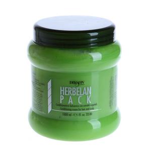 Растительный бальзам «Herbelan Pack»