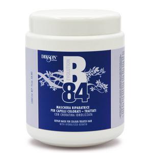 Восстанавливающая маска «B-84 » для окрашенных волос
