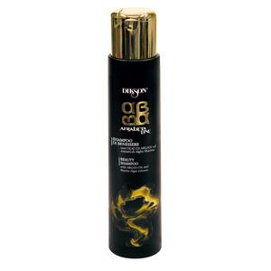 Питательный шампунь «Argabeta Line» на основе масла Аргана для волос
