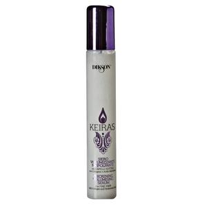 Спрей «Keiras» для объема и плотности тонких волос