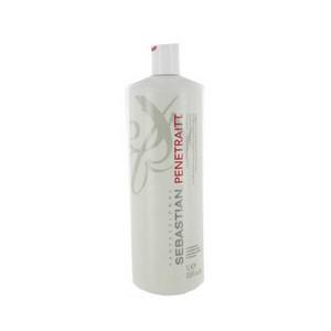 Кондиционер для восстановления и гладкости волос