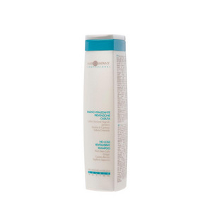 Специальный шампунь против выпадения волос