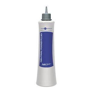 Фиксатор-нейтрализатор-жидкость для химической завивки волос