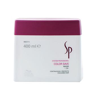 Маска «Color Save» для окрашенных волос
