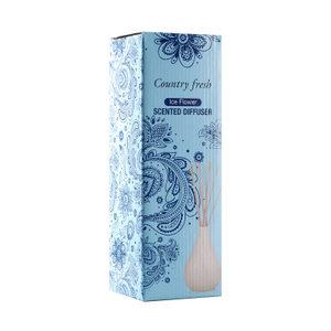 Ароматический диффузор «Ice Flower» с ароматом ванили