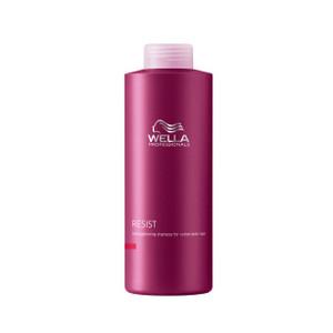 Укрепляющий шампунь для ослабленных волос