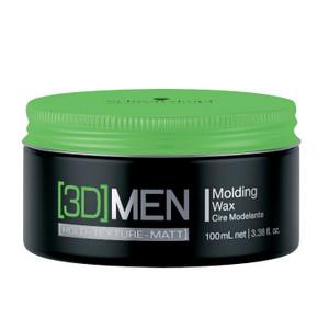Формирующий воск «Men» для укладки волос для мужчин