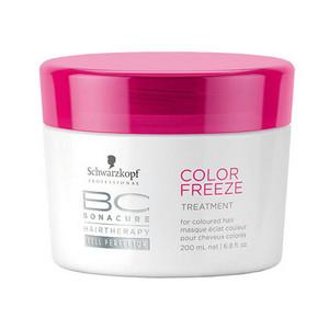 Маска «Color Freeze» для волос
