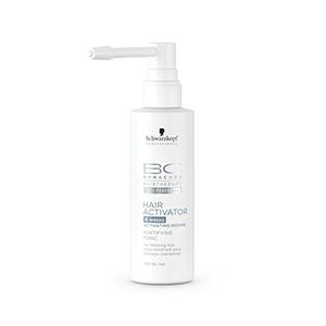 Тоник «Hair Activator» поддерживающий рост волос