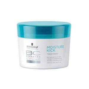 Маска «Moisture Kick» для волос