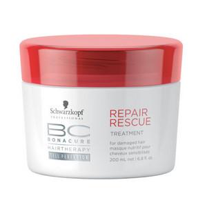 Маска «Repair Rescue» для волос