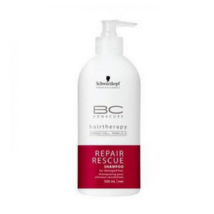 Шампунь «Repair Rescue» для волос