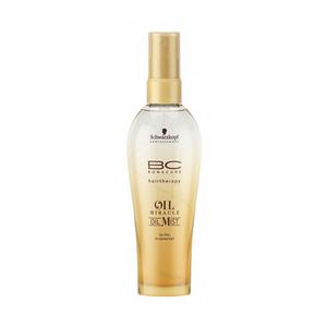 Спрей-масло «Thick Hair» для жестких волос