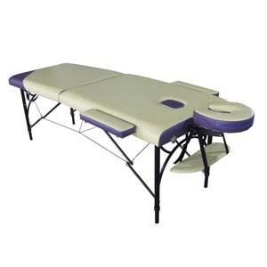 Складной массажный стол US Medica Master Sumo Line