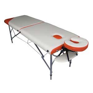 Складной массажный стол US Medica Super Light Sumo Line