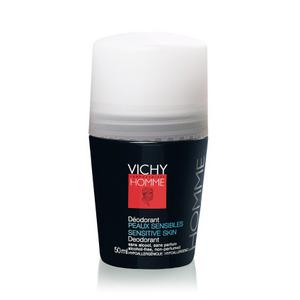Дезодорант для чувствительной кожи