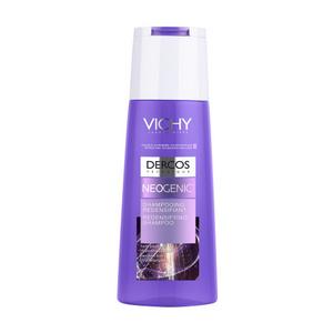 Шампунь для повышения густоты волос