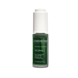 Ароматерапевтический экстракт для лечения воспаленной кожи