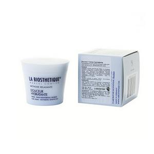 Регенерирующий крем для чувствительной кожи