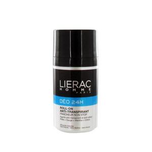 Дезодорант «24 часа защиты» для мужчин