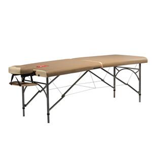 Складной массажный стол Yamaguchi Sydney 2000 Olimpic Series