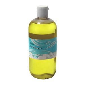 Массажное масло «Африка»