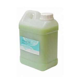 Альгосыворотка с экстрактом зеленого чая