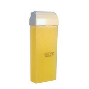Воск «Желтый» в картридже