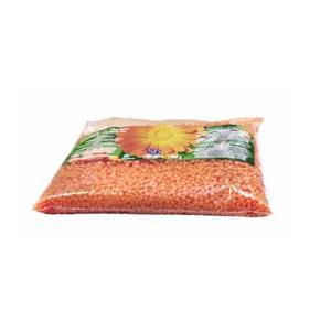 Воск «БИО» с календулой горячий в гранулах для чувствительных зон