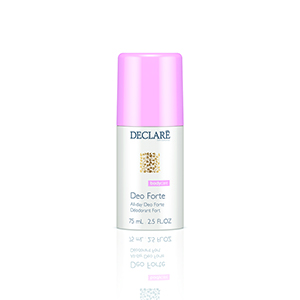 Роликовый дезодорант (длительная защита)