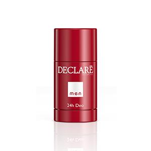 Дезодорант для мужчин «24 часа»
