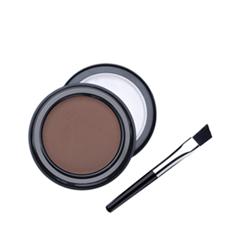 Brow Defining Powder (Цвет Темно-коричневый)