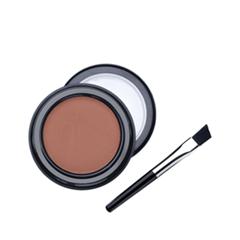 Brow Defining Powder (Цвет Светло-коричневый)
