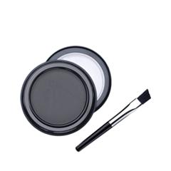 Brow Defining Powder (Цвет Мягкий черный)