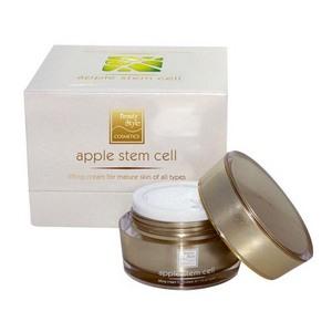 Лифтинговый крем «Apple Stem Cell» для лица