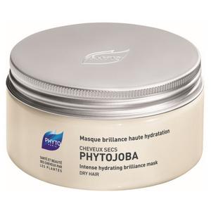 Маска «Phytojoba» для волос