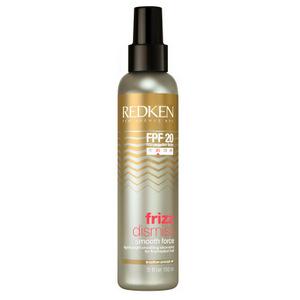 Разглаживающий лосьон-спрей для нормальных и тонких волос