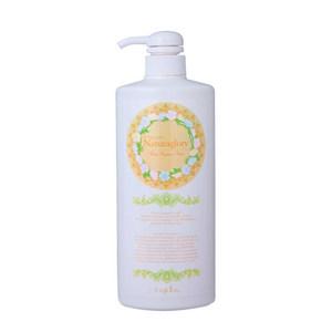 Парфюмированное мыло для тела
