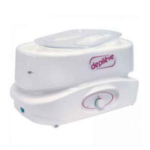 Ванна-нагреватель парафина (3 кг)