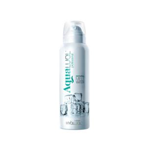 Тонизирующий спрей на основе талой воды c содержанием гиалуроновой кислоты